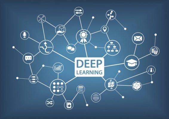 ¿Cómo Deep Learning beneficia el sector de la seguridad?