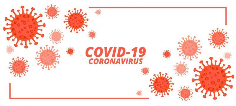 Protocolo por Covid-19- Security One